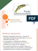 astaxantina-130520104325-phpapp01 (1).pptx