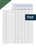 ELEM-Data-Gathering-2019-template.xlsx
