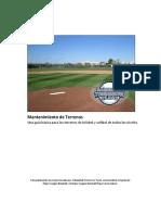 field_maintenance_guide_spanish.pdf