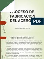Proceso-de-Fabricacion-Del-Acero.pptx