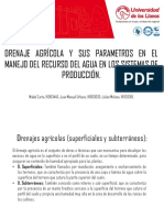 EXPO.DRENAJES AGRICOLAS.pptx