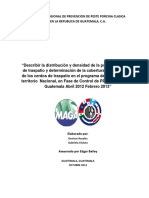 Proyecto Reg
