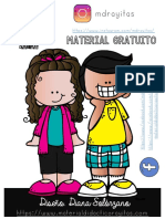 Domino . Tablas de Multiplicar.pdf