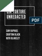 190710 TRP TBIJ CIA Torture Unredacted Full