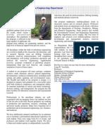 Petro Eng Brochure 08 CSM