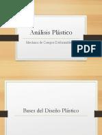 1-Material - Analisis Plastico_01.pdf