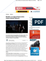 berklee-valencia-m.pdf