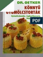 Dr._Oetker_-_Koenny__gyuemoelcstort_k