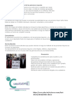 Formato Cartel de Actividad 1.4.2_GUTIERREZRODRIGUEZ_IRASEMA.pptx