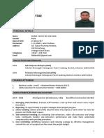 Resume Taufik.pdf