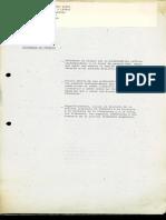 Teoría III 1994