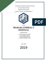 358237347-INFORME-Trabajo-Energia-y-Potencia XDDD.docx