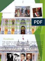 caracteristicas del estado.pptx