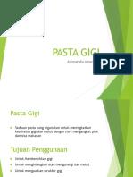 09._PASTA_gigi-1.pptx