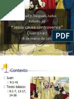 24_jesus_causa_controversia word.doc