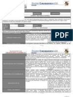 2019 DIAGNOSTICO JARDIN 2019.docx