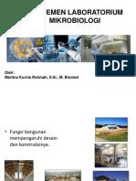 1. Menlab Laboratorium Mikrobiologi.pptx