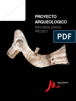 Proyecto-Arqueológico-PERU-LNG
