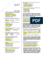 1. SEMINARIO DE HISTORIA 2019.docx