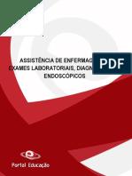 Assistencia_de_enfermagem_em_exames_labo.pdf