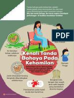 files226012019_flyer_tanda bahaya kehamilan.pdf
