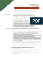 sbattrick resume weebly july2019 - copy