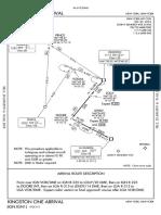 00610KINGSTON.PDF
