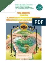 n. Estrategias de Prevencion y Medidas de Mitigacion-1
