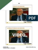 249127_MATERIALDEESTUDIOTALLERXIIIDiap599-691.pdf