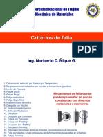 Criterios de falla 2018 (1).pptx