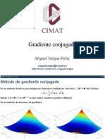 Gradiente conjugado.pdf