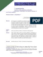 1028-3235-1-PB.pdf
