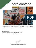 Vivir_para_contarlo._Violencia_y_memoria.pdf