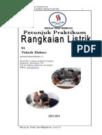 MODUL RANGKAIAN LISTRIK S1 2015 2016.pdf
