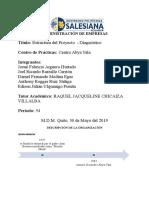 ESTRUCTURA DEL PROYECTO.docx