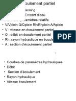 chap 6 B domestique Ecoulement partiel exemples - Copie.ppt