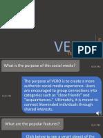 fry socialmediapresentation  1