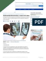 Enfermedad diverticular y cáncer de colon - Artículos - IntraMed.pdf