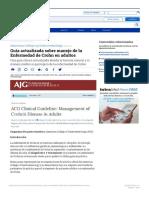 Guía actualizada sobre manejo de la Enfermedad de Crohn en adultos - Noticias mé.pdf