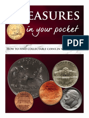 2011 P+D+S Roosevelt Dime Mint Proof Set and PD BU from Bank Rolls