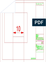 Drawing1-A3.pdf
