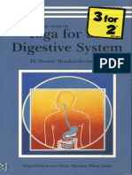 Yoga for the Digestive System.pdf