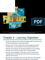 Chapter 3 Financial Planning and Control.pptx