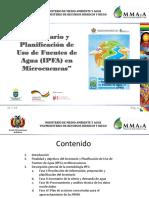 MANUAL IPFA Sensibilización.pptx