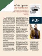 57-libros-mzo2013.pdf
