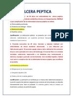 BANCO ULCERA PEPTICA.docx