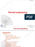 Thermal-Engineering-I.pdf
