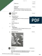 Junio 2019 07-08-2019 Nuevo Chat Administración Ricardo Rosselló