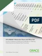 Sylobead_portfolio_br_E_130118.pdf