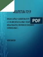 Arquitectura tcp.pptx
